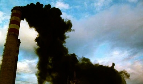 centrale-a-carbone-web-001fd.jpg