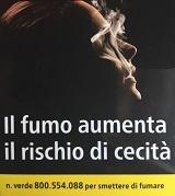 il_fumo_aumenta_il_rischio_di_cecita-pacchetto_sigarette-profilo-web-160pix.jpg