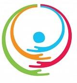 logo_giornata_internazionale_disabili-3_dicembre_2018.jpg