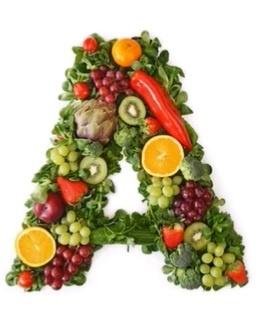 lettera_a-frutta_e_verdure.jpg