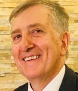 Il dott. Matteo Piovella, Presidente della Società Oftalmologica Italiana (SOI)