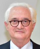 il_prof._aldo_caporossi_presidente_sigla.jpg