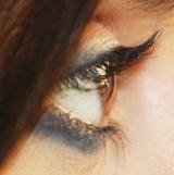 cornea-sana-160pixel.jpg