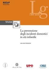 prevenzione-incidenti-domestici-pediatrici-linee_guida-ministero_salute.jpg
