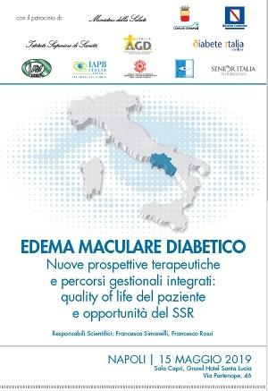 edema-maculare-diabetico-frontespizio.jpg