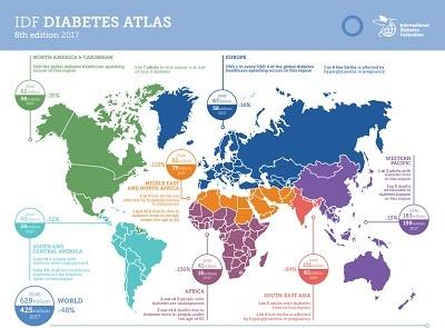 mappa-mondiale-diabete-2017.jpg