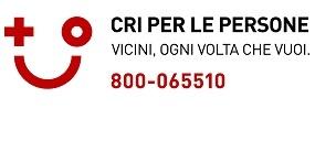 cri_per_le_persone-web-2.jpg