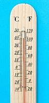 termometro-temperatura_40o-freedigitalphotos.jpg