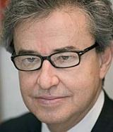 Il Prof. Andrea Lenzi